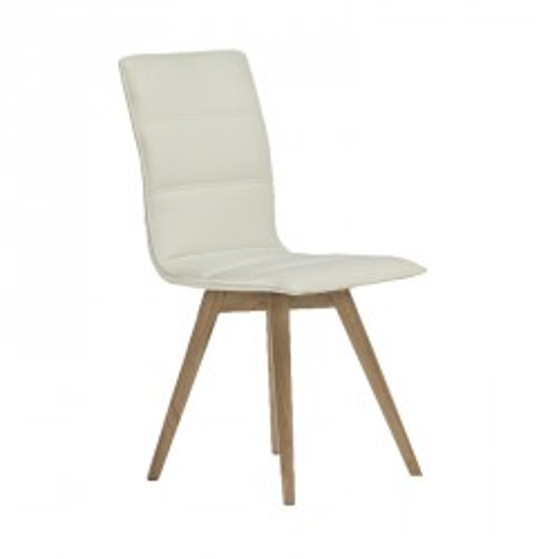chaises tousmesmeubles. Black Bedroom Furniture Sets. Home Design Ideas