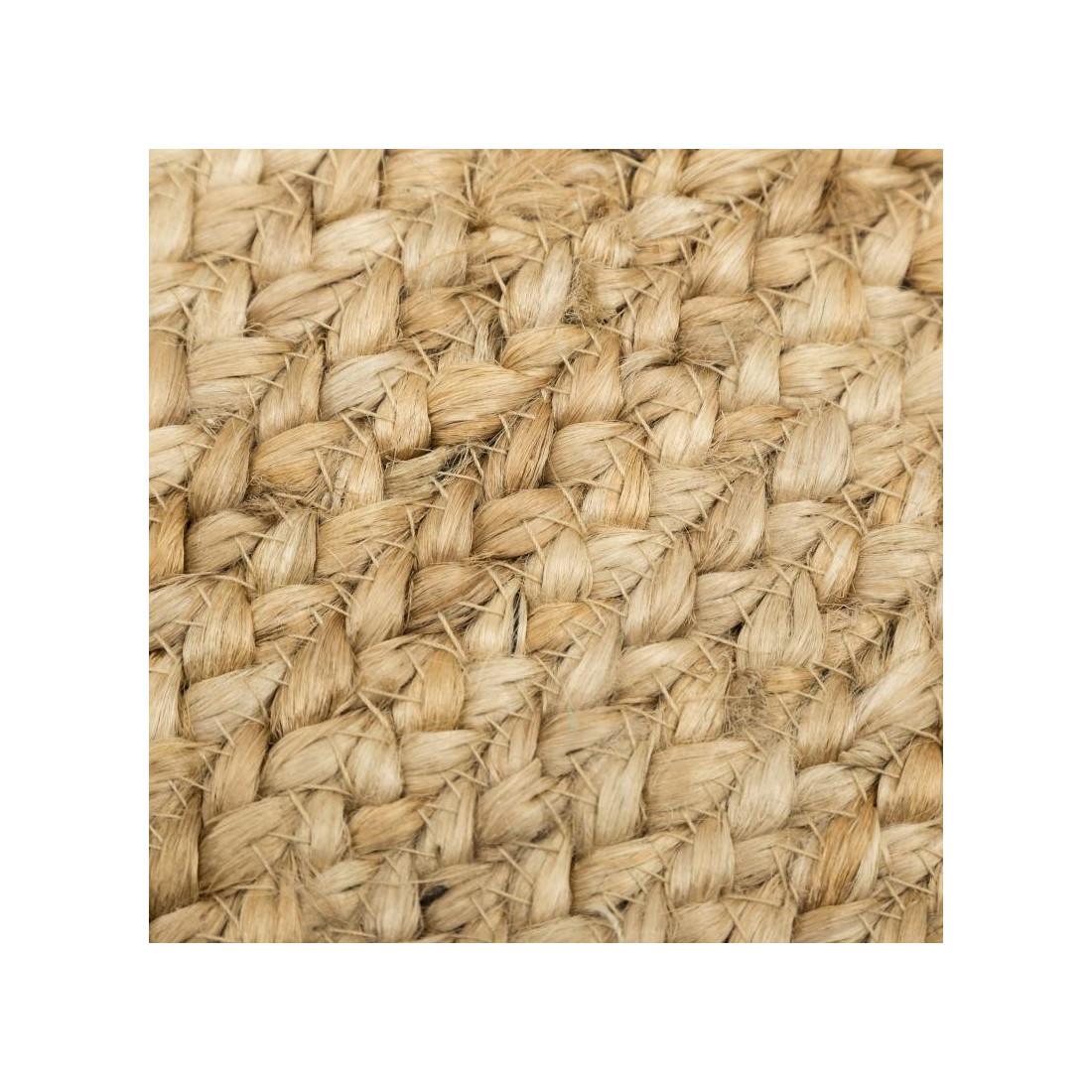 Tapis Fibres Naturelles 180 180 N 3 Peale Univers De La Decoration