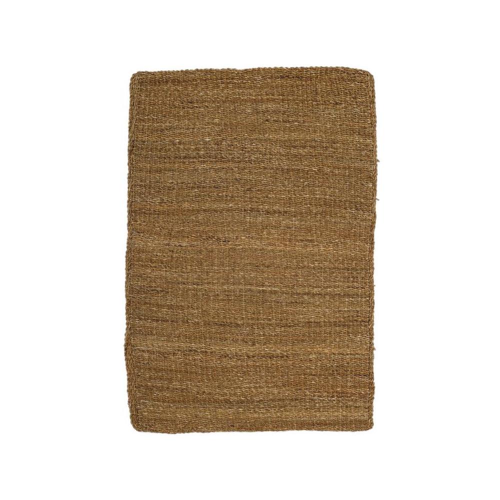 tapis fibres naturelles 120 180 n 1 peale univers de la. Black Bedroom Furniture Sets. Home Design Ideas