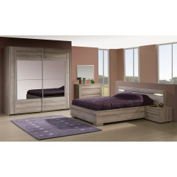 Chambre Literie Commodes Armoires Coiffeuses Meubles