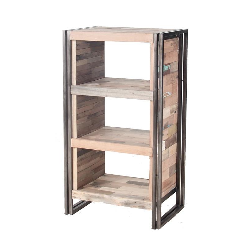 etag res rangement meuble maison tousmesmeubles. Black Bedroom Furniture Sets. Home Design Ideas
