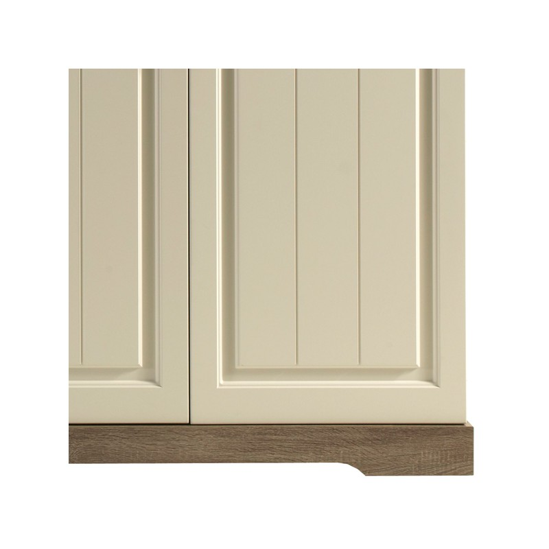 armoire 4 portes battantes tiva univers chambre tousmesmeubles. Black Bedroom Furniture Sets. Home Design Ideas