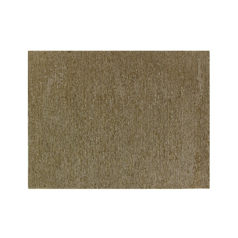 Tapis Tissu bronze 200*300 - BISCAYE