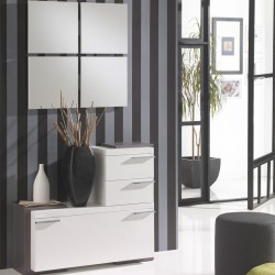 meubles d 39 entr e petits meubles maison salon. Black Bedroom Furniture Sets. Home Design Ideas