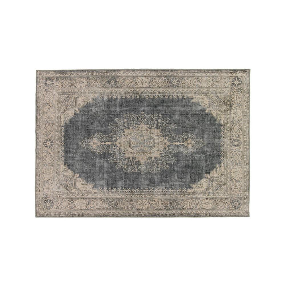 Tapis persan Tissu or 190*290 - GRAVESIA