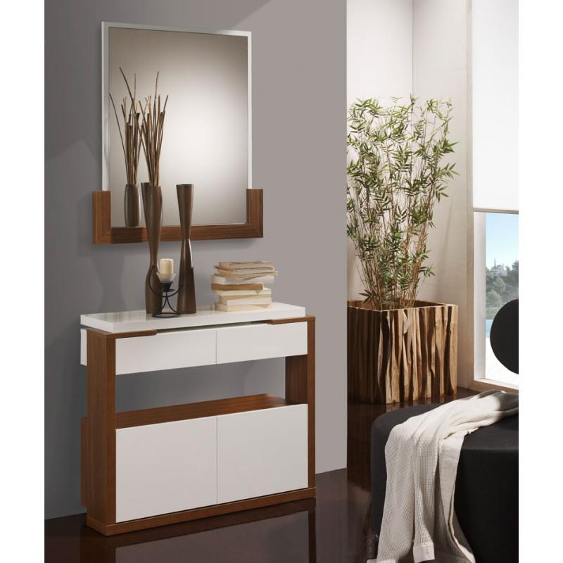 meubles d 39 entr e petits meubles maison salon. Black Bedroom Furniture Sets. Home Design Ideas