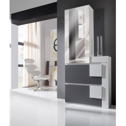 petits meubles rangement maison meubles tousmesmeubles. Black Bedroom Furniture Sets. Home Design Ideas