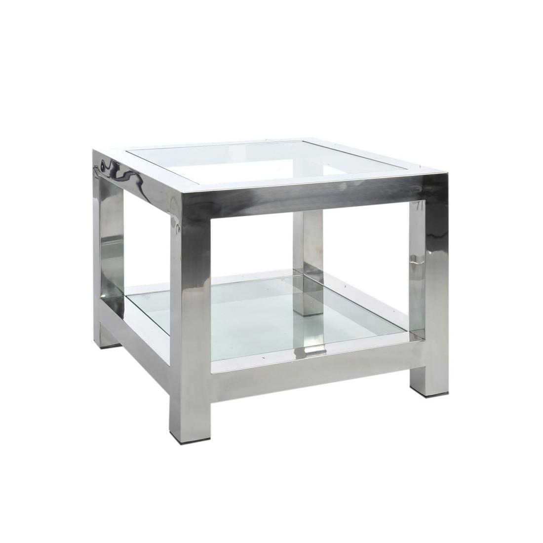 plateau verre bureau sur mesure. Black Bedroom Furniture Sets. Home Design Ideas