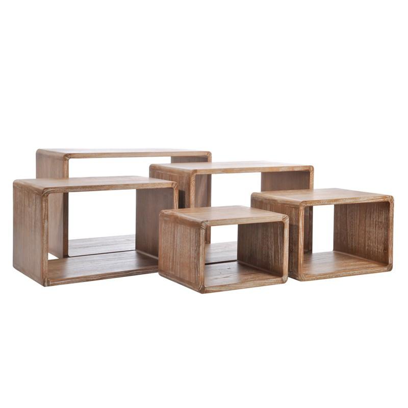 tables d 39 appoint petits meubles maison salon tousmesmeubles. Black Bedroom Furniture Sets. Home Design Ideas
