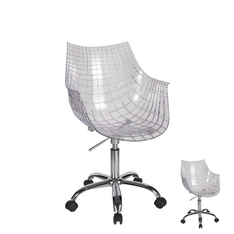 Duo de chaises - SITKA
