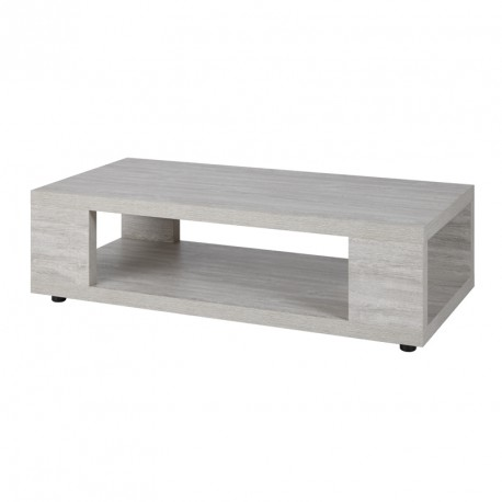 Table basse - JACCO