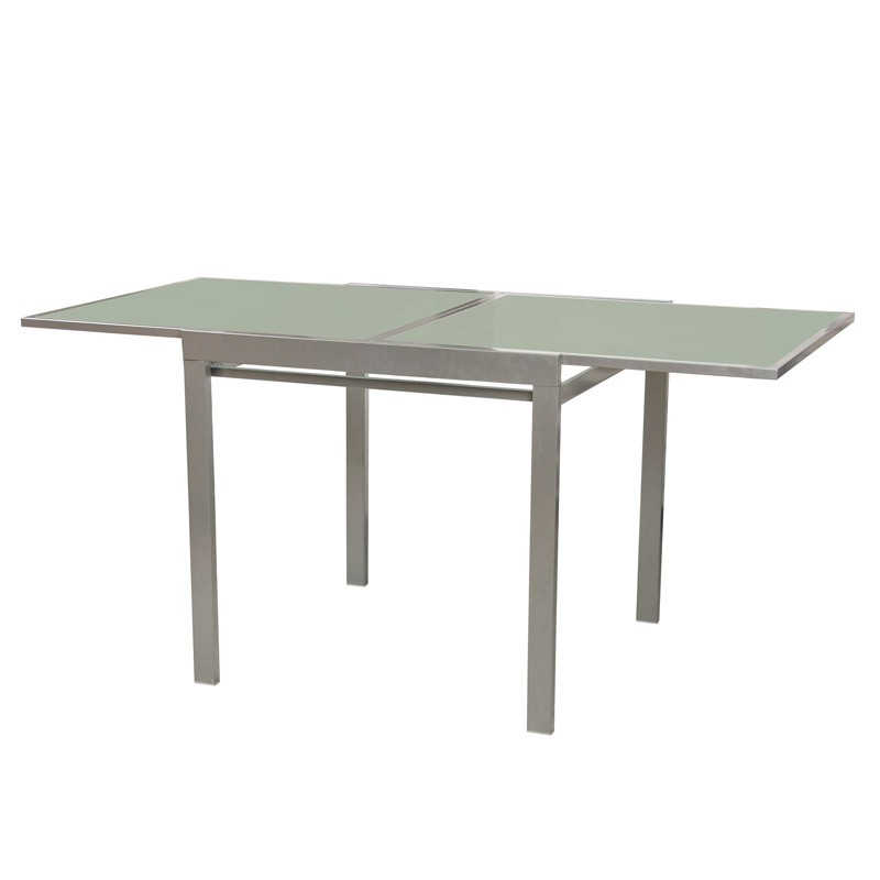 Prix des meuble salle manger 466 for Table 90x90 conforama