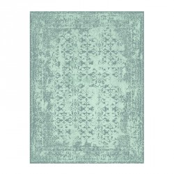 Tapis Washed 240 x 170 cm - GRECO