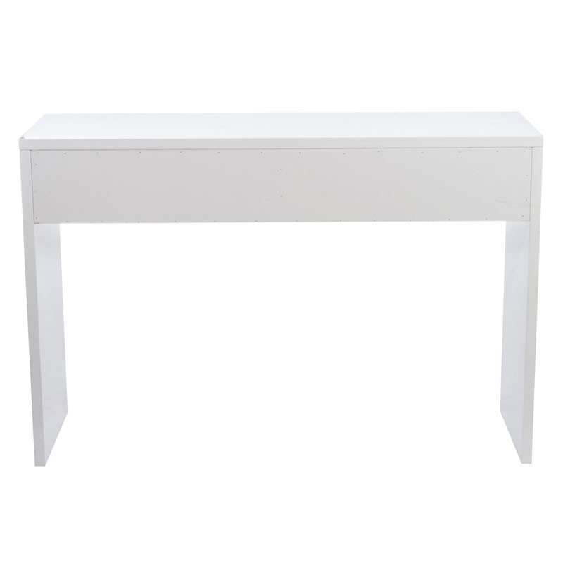 meuble console blanc laque 28 images meuble console de salon blanc laqu 233 tim cbc meubles. Black Bedroom Furniture Sets. Home Design Ideas