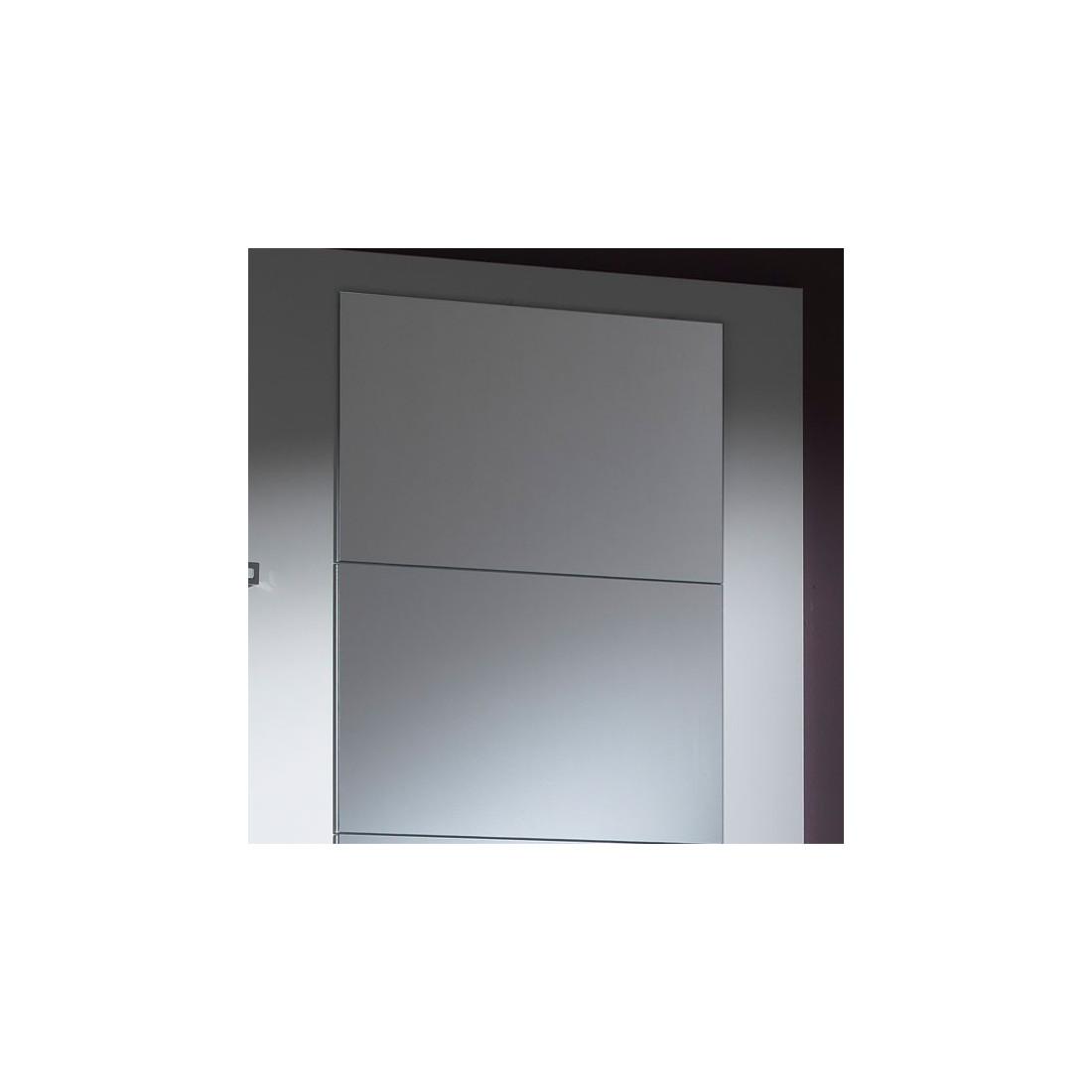 petit meuble miroir 28 images acheter votre petit