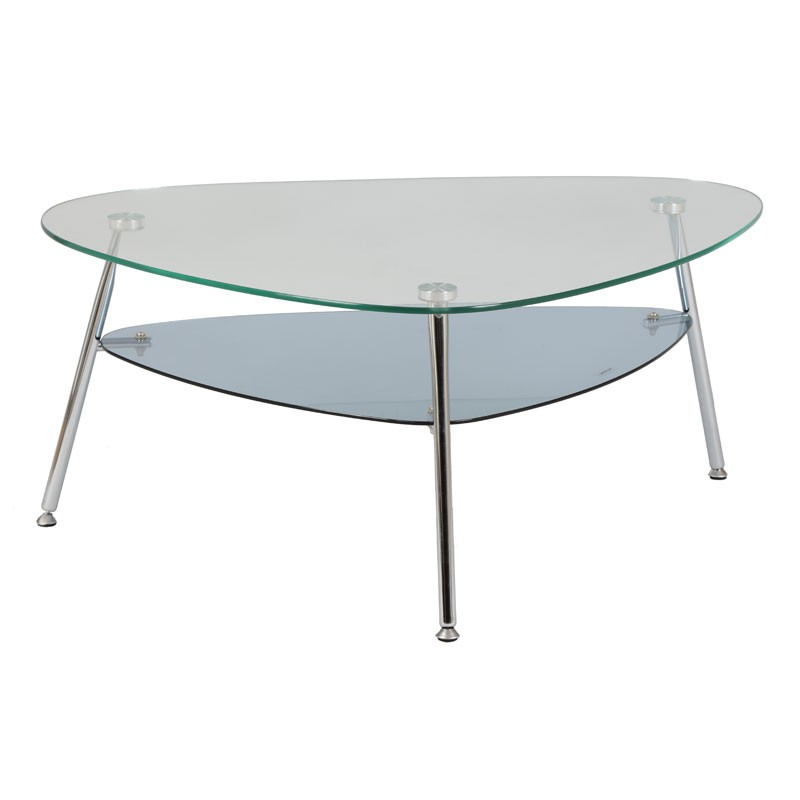 89 guide d 39 achat for Table basse 20 euros