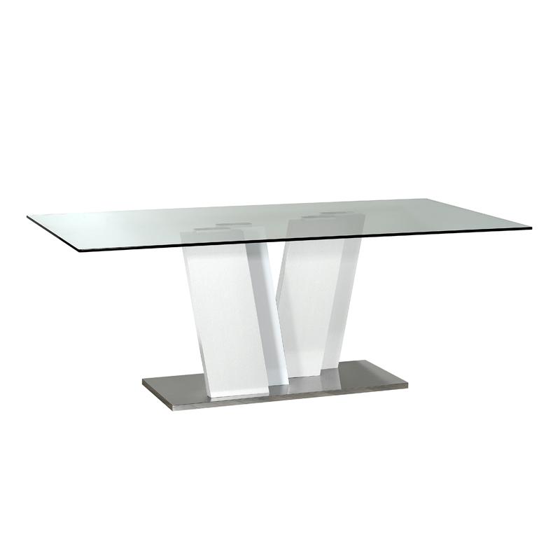 Table de repas KRYS