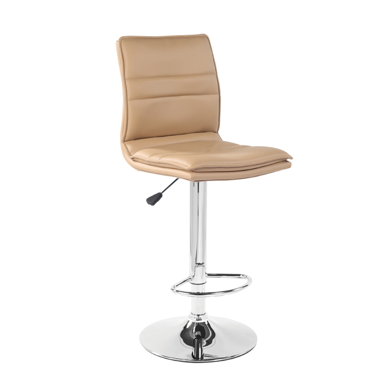 Tabouret de bar relevable Camel INOS