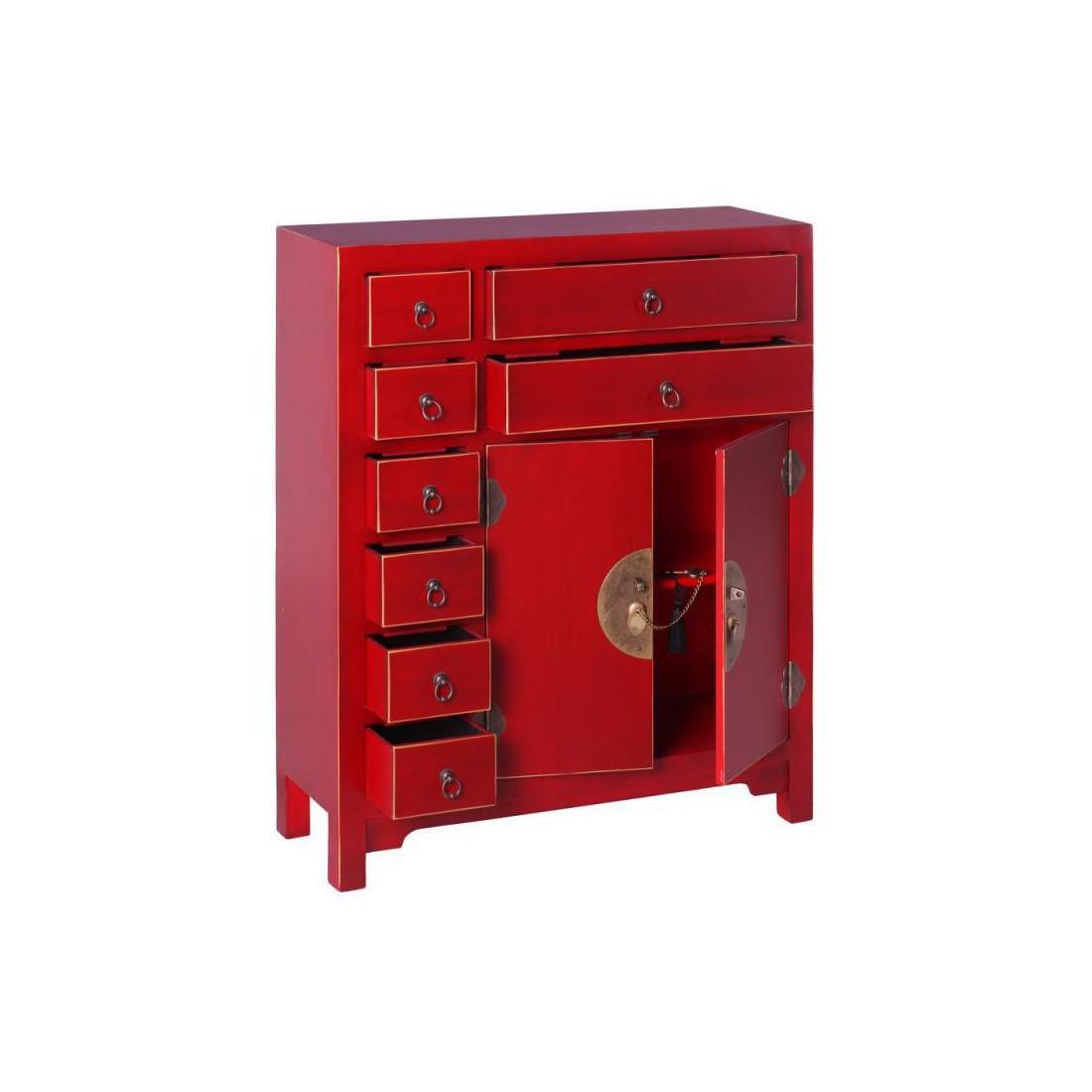 portes tiroirs meuble d entree wPTlOXuZik