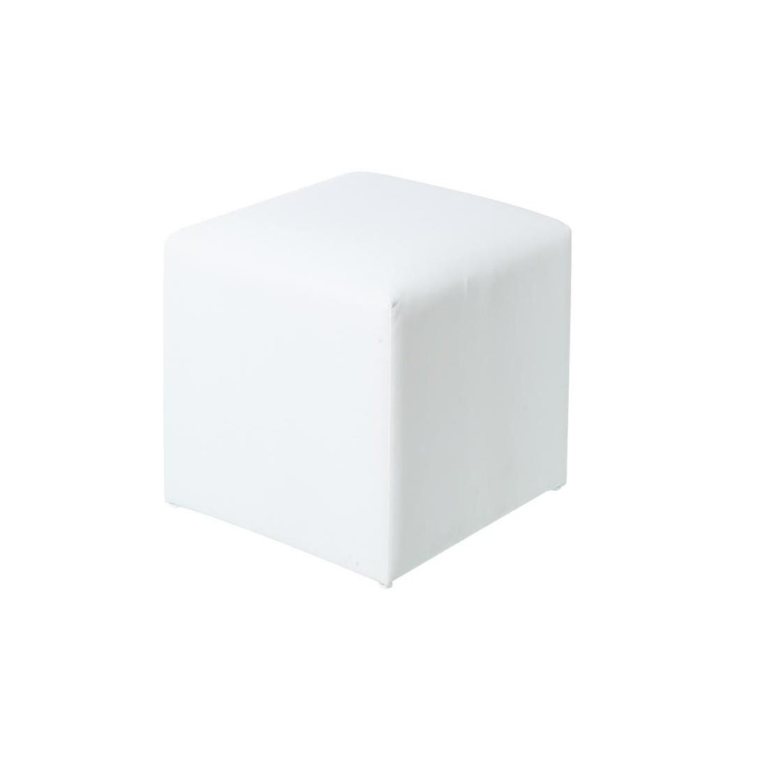 d tube pouf exterieur mer exterieur pouf tube d mer 6yfIvYb7g