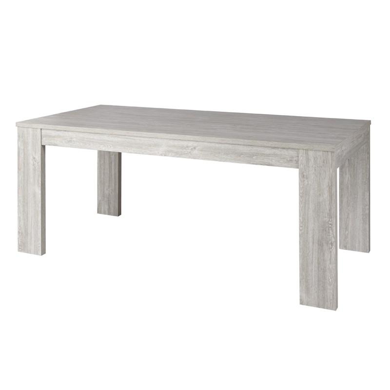 Table de repas 160 cm JACCO