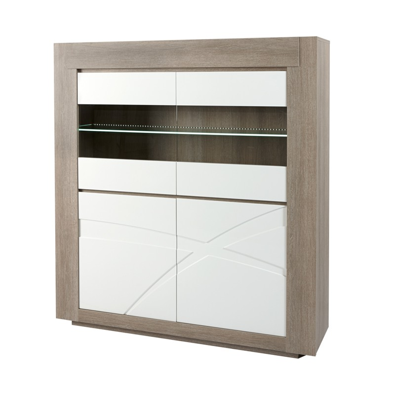 Armoire de salon SWIM