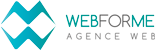 Web For Me - Agence Web Bordeaux